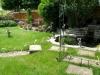 camelot-retreat-garden-pond
