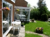 camelot-retreat-garden-room-side