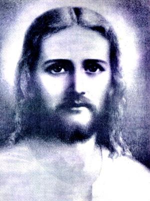 Sananda - Christ